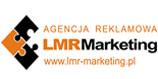 lmr-logo