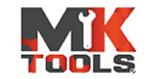 mk-tools