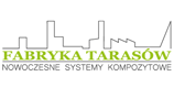 tarasy
