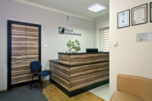 Biuro Rachunkowe - Tarnów